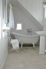 389 best bathroom inspiration images on pinterest bathroom ideas
