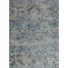 designer love rug fog