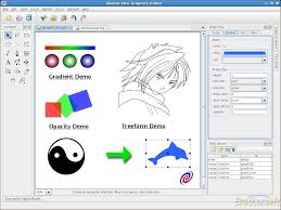 Punch Home Design Studio Pro 12 Download Free Free Graphic Design Software Windows