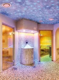 Sarah Wiener Esszimmer Berlin Hotel Leitner In Südtirol Mühlbach Pustertal