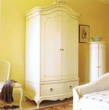 Willis And Gambier Bedroom Furniture Top 15 Of Willis And Gambier Wardrobes
