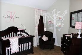 light gray nursery furniture gray nursery with dark furniture google search nursery ideas