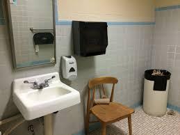 3 worst bathrooms on unc u0027s campus ranked the daily tar heel