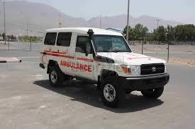 toyota land cruiser armored dubizzle dubai land cruiser armored ambulance toyota land