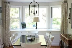 stylish window treatment ideas accessories qunkqonk best home