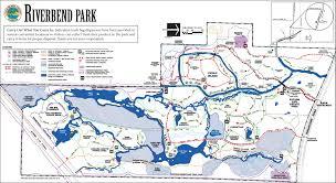 Jupiter Florida Map Riverbend Park U2013 Headwaters Jupiter