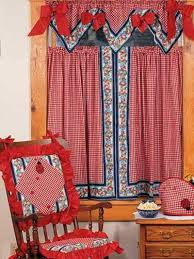 Free Curtain Sewing Patterns The 25 Best Scrap Fabric Curtains Ideas On Pinterest Fabric