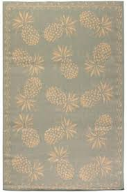 Pineapple Outdoor Rug 66 Best Pineapple Paradise Images On Pinterest Pineapple Express