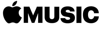 apple music distribution for apple music sodrac