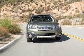 2016 subaru outback 2 5i limited 2016 subaru outback 2 5i limited review long term update 4