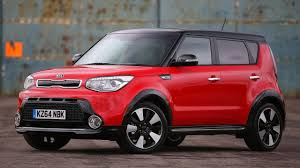 kia cube kia soul review top gear
