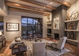 contemporary home interior design ideas southwestern contemporary home decor southwest