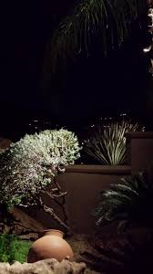 Low Voltage Soffit Lighting Kits by Down Lighting Landscape His Lighting
