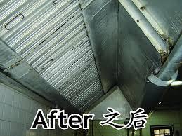 Kitchen Maintenance Air Clean Vincent Kitchen Maintenance U0026 General Services At Bedok