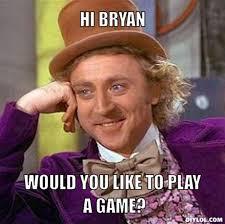 Bryan Meme - bryan s thread lounge schizophrenia forums