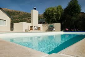 inground pools inground swimming pools mayfair pools