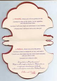 wedding invitations for friends kannada wedding invitation matter for friends style by