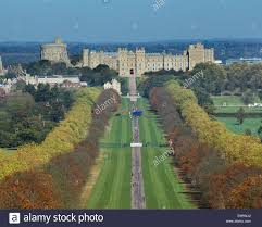 Windsor Castle Floor Plan by Interesting Facts About Windsor Castle Let U0027s Roll Forums