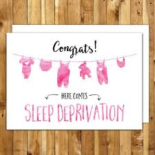 Congrats On New Job Card The 25 Best Pregnancy Congratulations Ideas On Pinterest