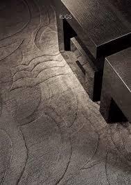 home page armani casa rugs