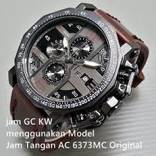 Jam Tangan Alexandre Christie Cowok heboh jam tangan alexandre christie kw