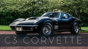 all types of corvettes corvette models list of chevrolet corvette models years