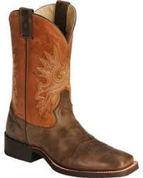 casual cowboy boots sheplers