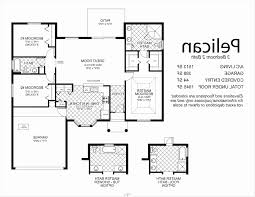 two bedroom cottage plans two bedroom house plan in two bedroom house plans lovely