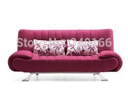 sfb008 double single sofa bed multi function folding sofa bed