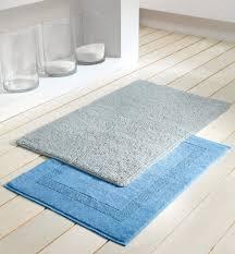 tappeti ikea bagno gallery of tappeti per il bagno cose di casa tappeti cucina ikea