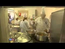 reportage cuisine colonie cuisine romanous macaroni grill colonie colonie ny