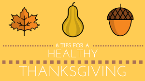 8 tips for a healthy thanksgiving medxm