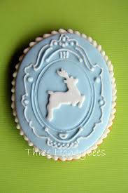 cameo cookies where to buy 141 best cookies images on decorated cookies
