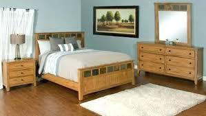 bedroom furniture okc rustic furniture for less rustic furniture depot okc srjccs club