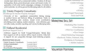 fascinating free resume maker professional tags completely free