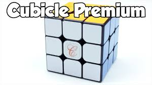 cubicle premium aolong v2 unboxing thecubicle us youtube