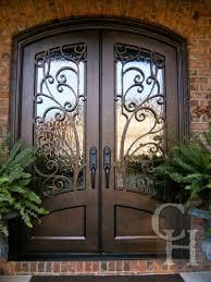 Main Door Designs For Home Top 25 Best House Main Door Design Ideas On Pinterest House