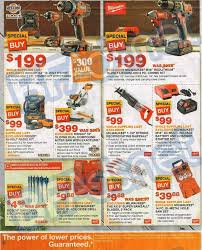 home depot black friday coupon the 17 best images about black friday on pinterest