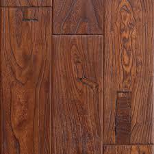 buy mohawk hardwood flooring zanzibar reclaimed at
