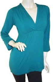 maternity clothes australia maternity wear australia affordable maternity clothes mums 2