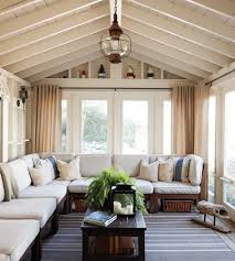 interior designers u0027 favorite warm white paint colors u2013 the writer