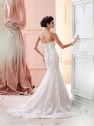 wedding dress alterations cost how much do wedding dress alterations cost at davids bridal
