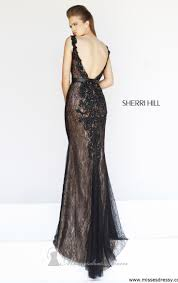 All Black Prom Dress 10 Best Who Doesn U0027t Need Another Black Dress Images On