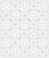printable quilt block patterns bing images quilts