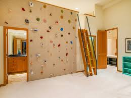24 best diy ideasat home for rock climbing wall for toddler