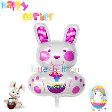 bunny decorations compare prices on easter bunny decorations online shopping buy