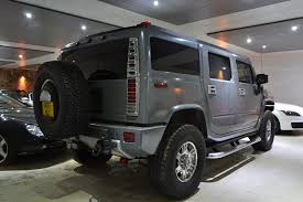 diesel brothers hummer used grey hummer h2 for sale worcestershire