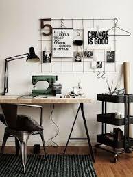 bureau diy a faded palette vintage villas bureau desk and studio