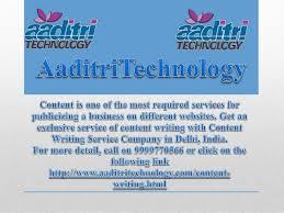 Professional Resume Writing Services In India 1234 Free Essay Custom Argumentative Essay Ghostwriting Website