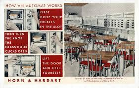 Staten Glass Corner Desk by A Staten Island Foodie Fondly Recalls Nyc U0027s Democratic Diner The